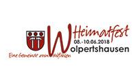 referenz_heimatfest