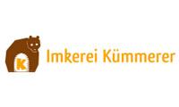 referenz_imkerei