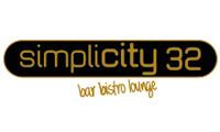 referenz_simplicity32